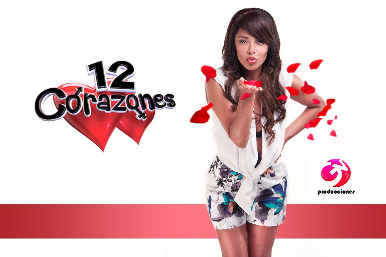 Tatiana Aztengo