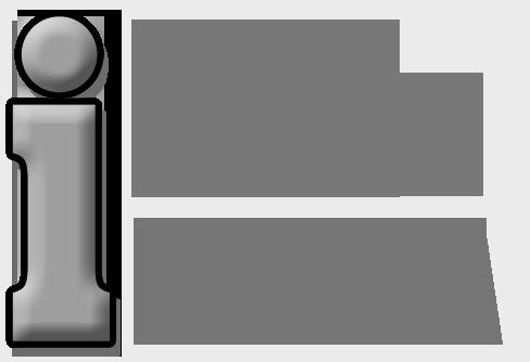 logo_creditos