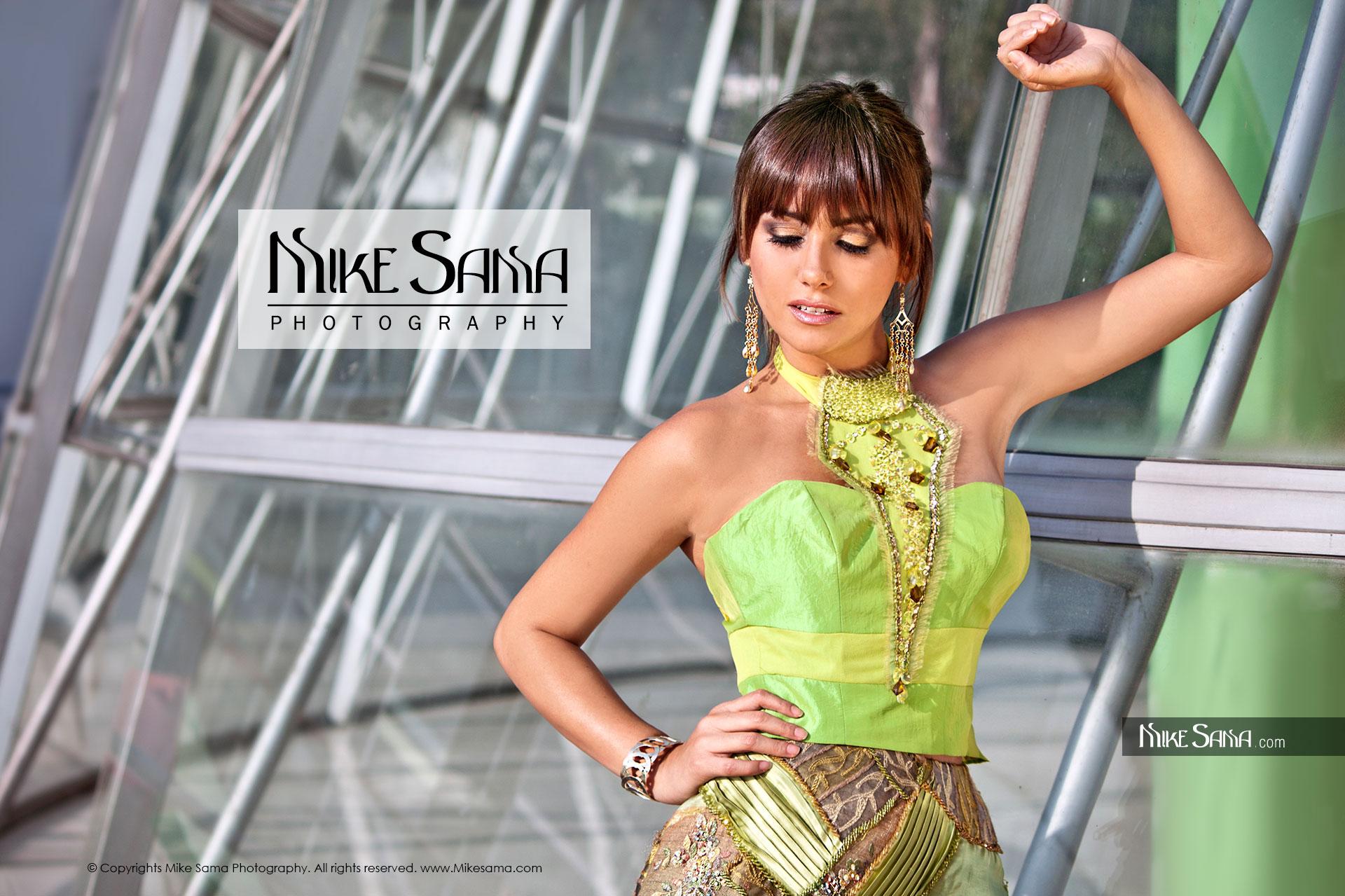 Vanessa Bringas